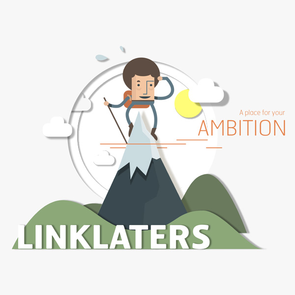 linklaters-recruitment_fi